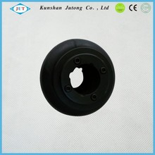 cheap custom auto spare part from china supplier