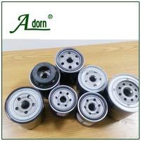 factory filter oil, car / auto /truck oil filter factory