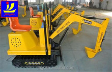 mini excavator for sale,Training Simulator,driver teaching excavator,CE approval Excavator training appliance