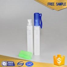 SV-PA105 18ml 20ml perfume atomizer perfume pen