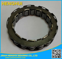 FWD series car used for clutch bearing FWD332211PRB/PRS one way clutch bearing