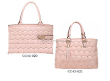 women handbag chain quilted,CC style leather bags handbags wholesale