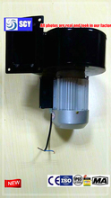 China Made Wind Powered Exhaust Fan Roof Ventilator/Exported to Europe/Russia/Iran