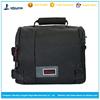 Alibaba China product Professional digital camera bags cheap camera bag