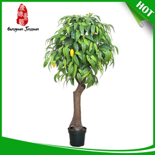 2015 Fashionable hot sales artificial tree