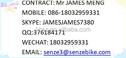 WBZ7_37$YP5YD5)9%B}IPGM_.png
