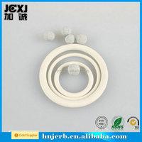 Wholesalers china e cig o ring high demand products india