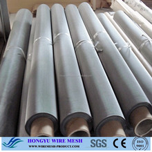 stainless steel wire mesh baskets/stainless steel wire mesh/25 micron stainless steel wire mesh