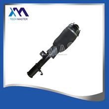 Brand new Front Left LandRover Air Suspension shock absorber , RangeRover Air Suspension Strut RNB000750