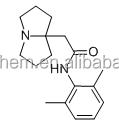 Pilsicainide hydrochloride /CAS:88069-49-2