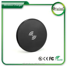 universal Wireless qi Charger portable for Huawei W3