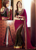 Indian sarees online shopping indian latest sarees all types of indian... R7802