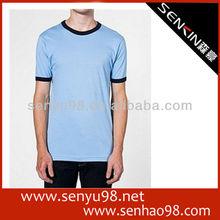 Dubai wholesale t-shirt importers 100 cotton raglan t-shirt