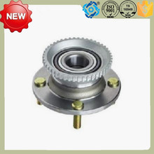 car parts wheel hub used for RENAULT 7701205170,TGB12095 S49