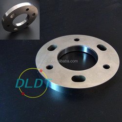 Steel china supplier maraging Steel C250/C300/C350(18Ni) Bars made in china and flange in alibaba china