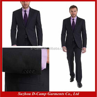 MBS-091 Office uniform design 2013