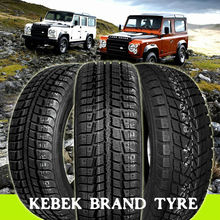 winter car tires for ice and snow studdable and studdless car tyre for ice and snow