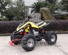 Attractive Price 50cc off brand atv