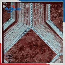 sponge vinyl flooring basketball flooring