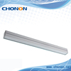 /p-detail/suspensi%C3%B3n-de-la-oficina-de-iluminaci%C3%B3n-led-accesorio-de-iluminaci%C3%B3n-300000582761.html
