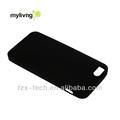 barato teléfono móvil de accesorios para el iphone de apple 5s