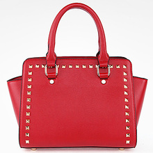 Famous brandname women handbags hot sale classical M+K tote bags China SY5528