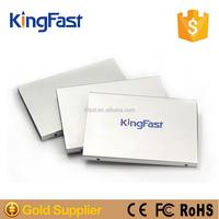 Hot Sale! Kingfast 128GB MLC SATAIII Hard Disk Data Recovery