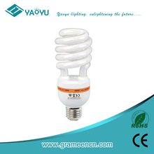 2015 china top quality energy saving lights,energy saving light bulb