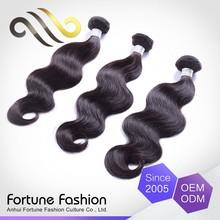 Graceful queen like luxury real human hair body wave peruvian hair virgin hair weave in alibaba express