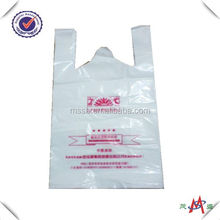 large paper shopping bags manufacture