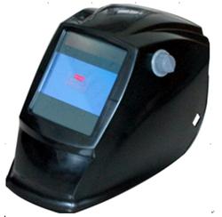 LYG-A800B super quality auto darkening welding helmet en379