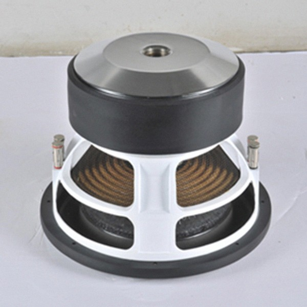 made in china car subwoofer1.jpg