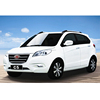 Cheap China SUV New Adult Battery Electric Car with Four Wheels Automobile