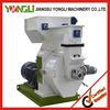 Top Quality Wood Pellet Making Machine Equipment