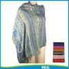 made in china wholesale pashmina shawl