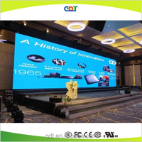 running message text led display board,programmable moving message led display led panel screen running led display signs board