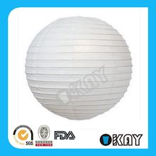 Quality Hot Selling Lucky Paper Star Lantern