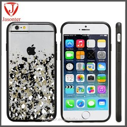 for popular iphone 6 amazing unique pc mobile phone protect shell plastic TPU case,for 6 pc case,for iphone cover