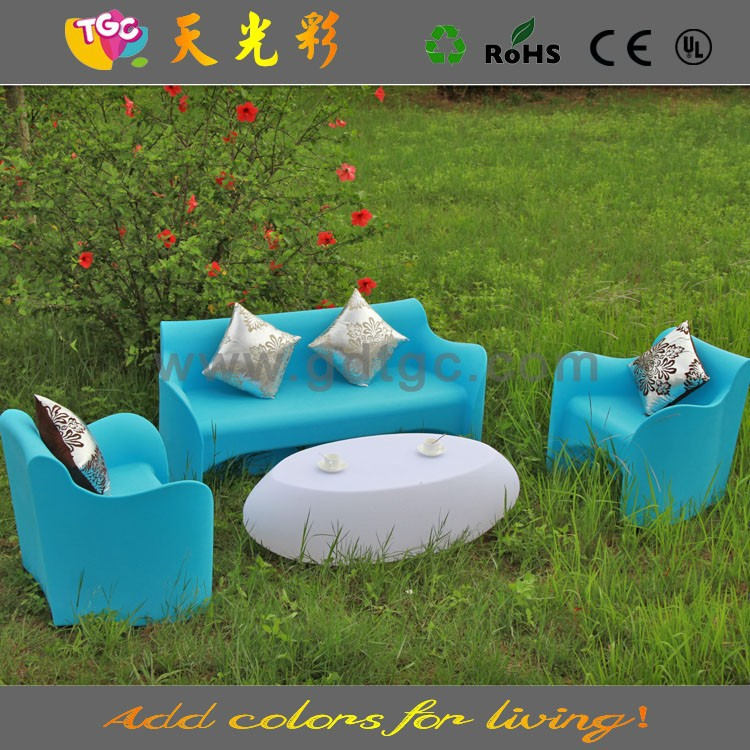 Molded Outdoor Plastic Furniture Plastic Furniture Dubai Plastic Cat Furniture Buy Furniture