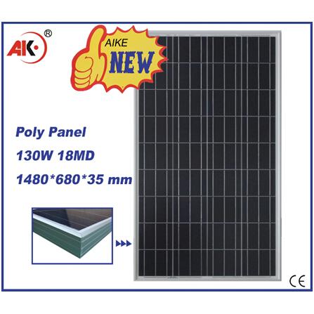 High efficiency 1kw solar panel cheap 1000 watt solar for Solar panel cost for 1000 sq ft home