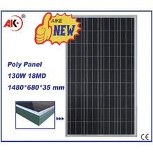 High efficiency 1kw solar panel,cheap 1000 watt solar panel,1000w solar panel kit