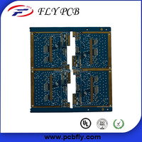 FR4 Coffee machine circuit board in China