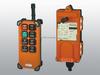 cheap F21-E1B Universal Industrial wireless remote control