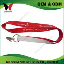 CMYK Submliamtion polyester interchangeable velcro strap flip flops