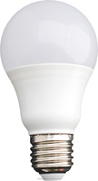 high quality 3 years warranty, SMD 2835, isolated driver, CRI 80, beam angle 270, blister packing, 5w led bulb lightings