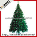 4ft christmas pvc tree