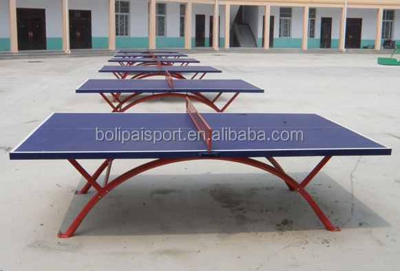 Indoor used ping pong tables for sale buy ping pong - Used outdoor table tennis tables for sale ...