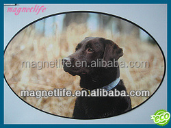 printed magnet photo , photo printing on magnet