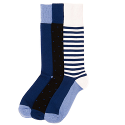 GSM-226 HAINING GS pure striped dots designs colorful 3 pairs pack cotton hot sex tube men summer thin mens crew socks