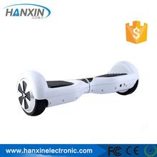 2 Wheel Mini Self Balance Scooter, Smart Balance Board, 2 wheel electric scooter self balancing